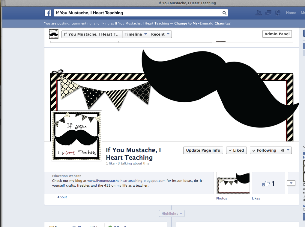 https://www.facebook.com/pages/If-You-Mustache-I-Heart-Teaching/661809713870750?ref=hl