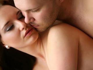Mustika Kepuasan Sex Tingkatkan Libido