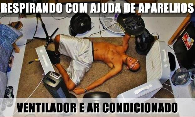 calor-respirando-ajuda-de-aparelhos-facebook.jpg (622×373)