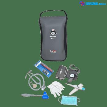 Nursing Kit Murah | Paket Nurse Kit Lengkap