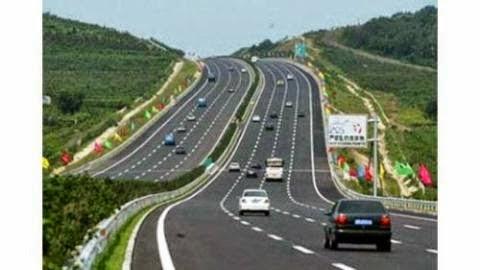 Đường Cầu Giẽ-Ninh Bình: Bộ trưởng bác trình bày, bắt nhận lỗi