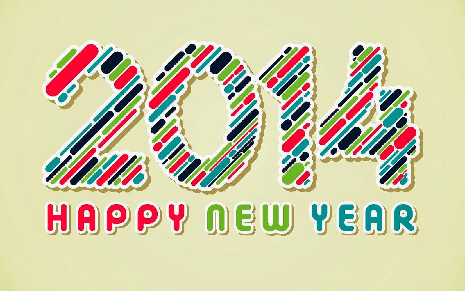 http://1.bp.blogspot.com/-blsKjd8_SI8/UqwULq6oPzI/AAAAAAAAGMM/X5QwnzypaL0/s1600/happy-new-year-2014-clipart-image-free.jpg