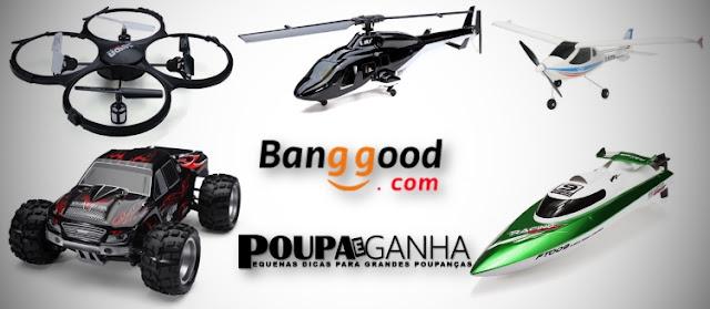 http://poupaeganha.pt/passatempo-5-premios-banggood/