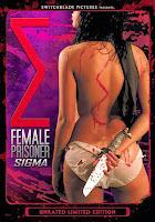 female prisoner sigma (2006) [Vose]