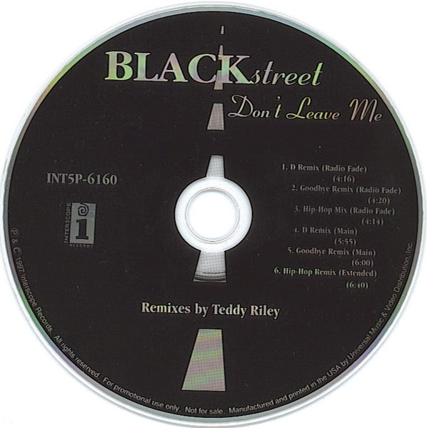 http://www.mediafire.com/download/gktk5b22zz75w2b/B-D_L_M(R_B_T_R)_(Promo_CDM)-1997.7z