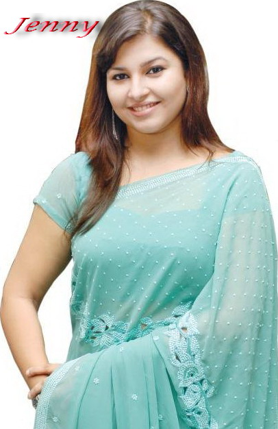 Top Bangladeshi Television Actress Gallery Tv Actress And Model Jenny