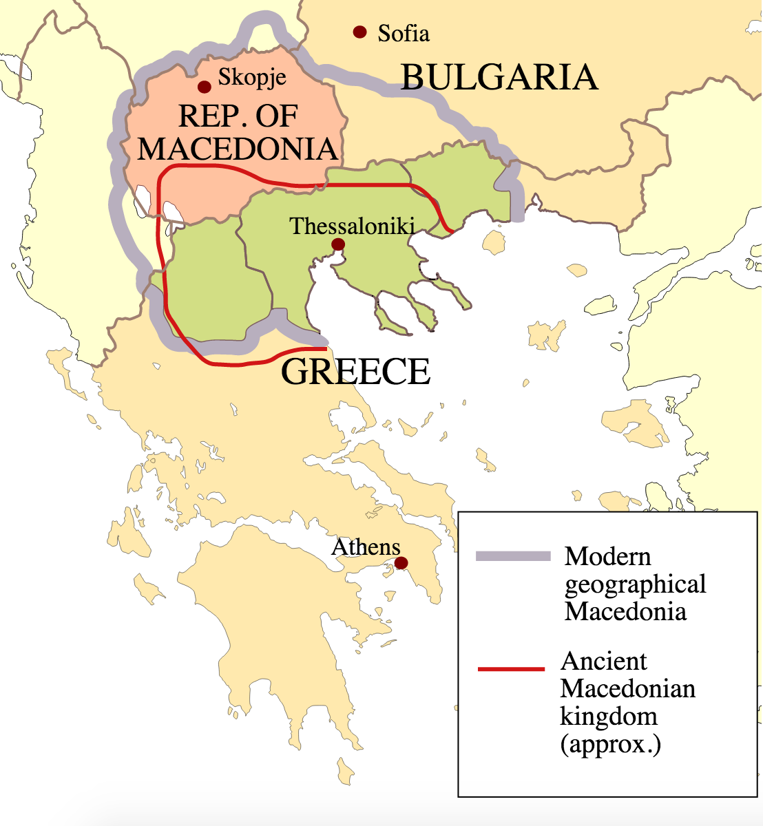 source http upload wikimedia org wikipedia commons e eb macedonia overview svg