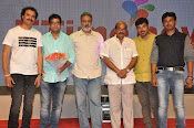 Control C Audio launch photos-thumbnail-10