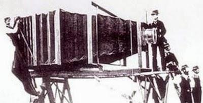 camara-fotos-gigante