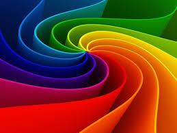 cores significado reveillon