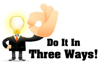 Need A Better Lead Generation Network? You Can Do It In Three Ways