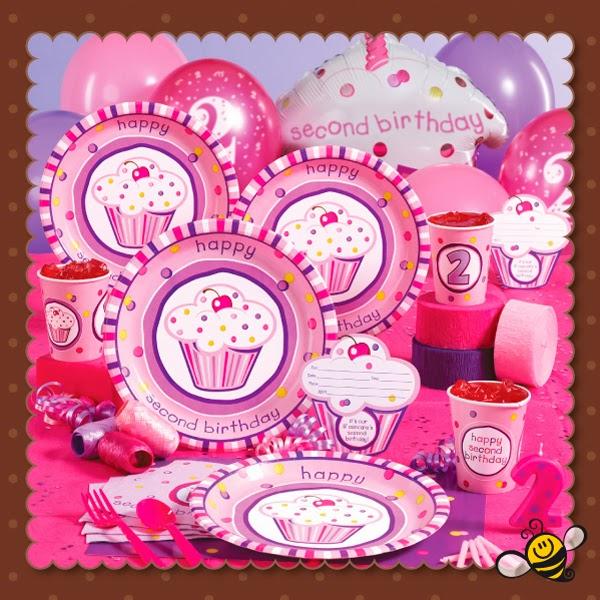 http://www.bullfrogsandbutterfliesboutique.com/fpdb/images/Lil_Cupcake_2_-_girls.jpg