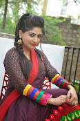 Madhulanga Das latest Photos-thumbnail-17