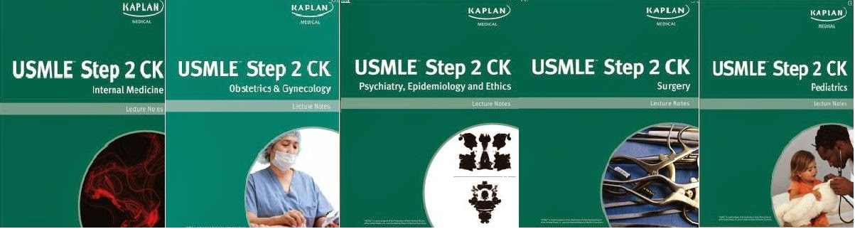 usmle step 2 ck kaplan videos free download