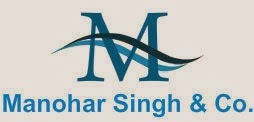 manohar singh and company palm apartments 9023407035