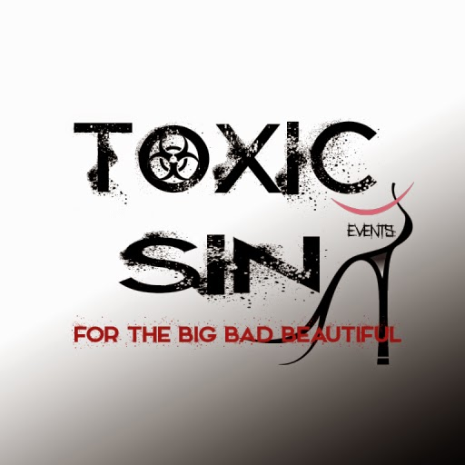 Tox Sin Events