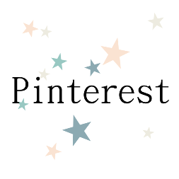 Prøv Pinterest