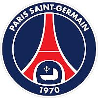 Barcelona vs Paris Saint Germain