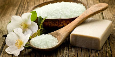 Cách chữa viêm họng đơn giản, hiệu quả chỉ bằng muối