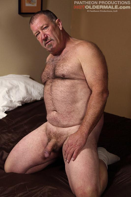 Fotos de gay daddy hunts