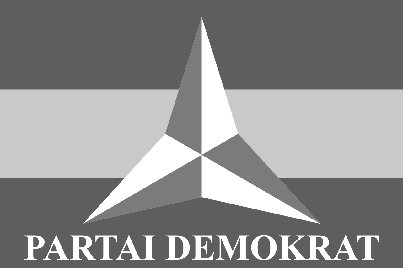 http://kuwarasanku.blogspot.com/2014/01/logo-partai-demokrat.html