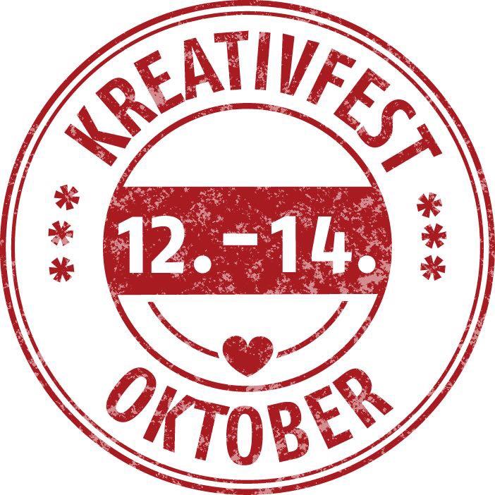KreativFest