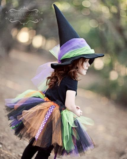 http://www.parenting.com/gallery/click-to-buy-homemade-halloween-costumes?cmpid=obnetwork