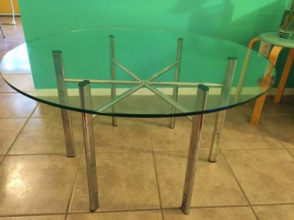 Thou shall craigslist monday april 06 2015 Craigslist coffee tables
