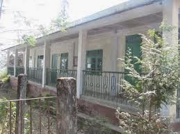 Kalimpong Primary Teachers' Training Institute
