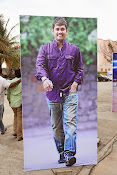 Rabhasa Posters and Wallpapers-thumbnail-14