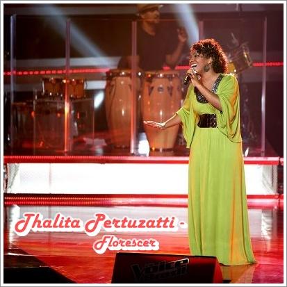 Thalita Pertuzatti