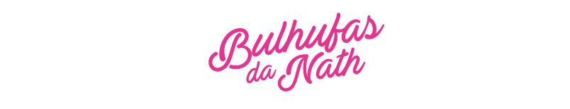 Bulhufas da Nath