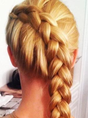 peinados+faciles