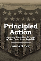 Lesson From the Origins of the American Republic