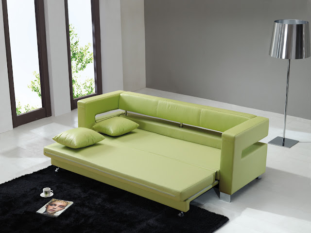pull out bed sofa