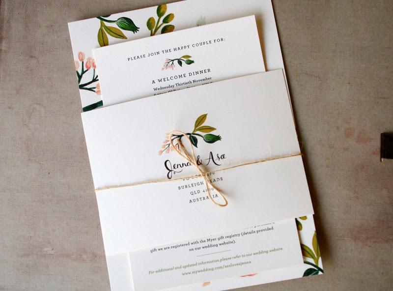 Winter Wedding Invitations Online Wedding Invitations