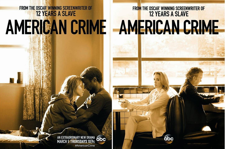 American Crime   HDTV   Temporadas (1,2) Torrent  2x05
