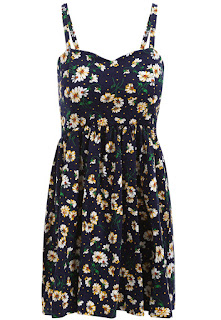 http://www.shein.com/Navy-Spaghetti-Strap-Daisy-Print-Dress-p-216649-cat-1727.html?utm_source=thecherryblossomworld.blogspot.com&utm_medium=blogger&url_from=thecherryblossomworld