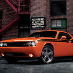 2016 Dodge Barracuda Specs Review Price