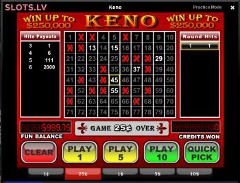 Best online casinos for slots hard rock casino hollywood floirda