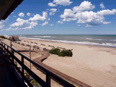 villa gessell playa