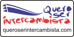 PARCEIROS DE INTERCÂMBIO