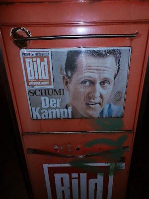 http://blog.tagesschau.de/2014/01/02/michael-schumacher-in-der-tagesschau/