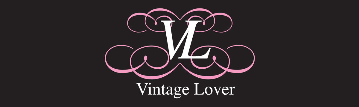 Vintage Lover