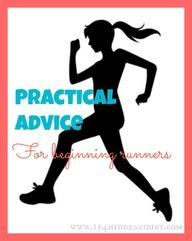 Consejos para runners novatos