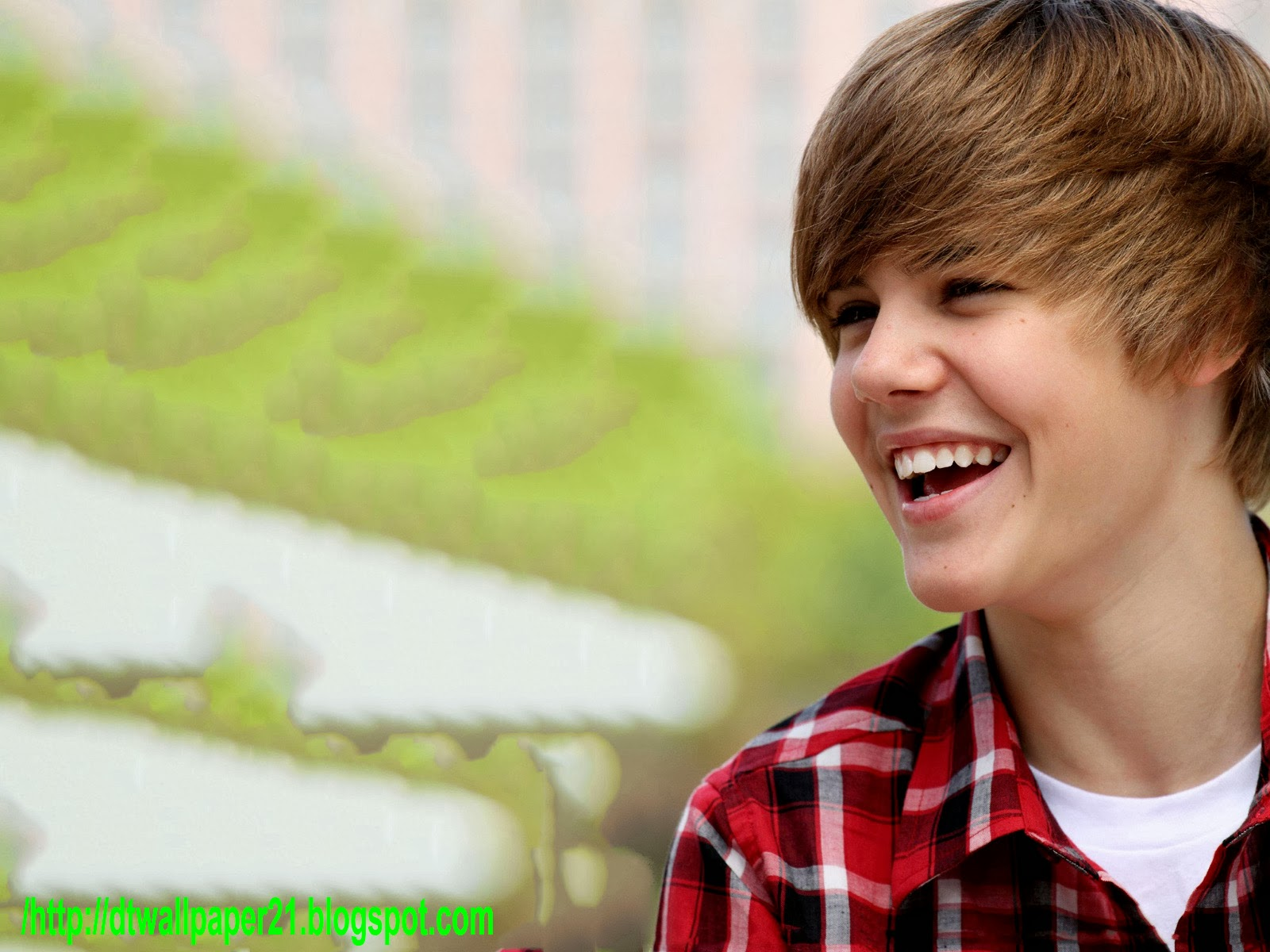 Justin Bieber Lifestyle Photography | Celebrity Lifestyles