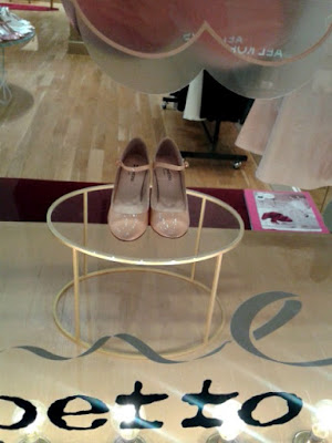 repetto-mary-janes