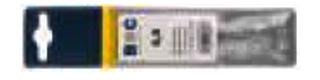 Mũi khoan thép HSS-E Co5 DIN 338