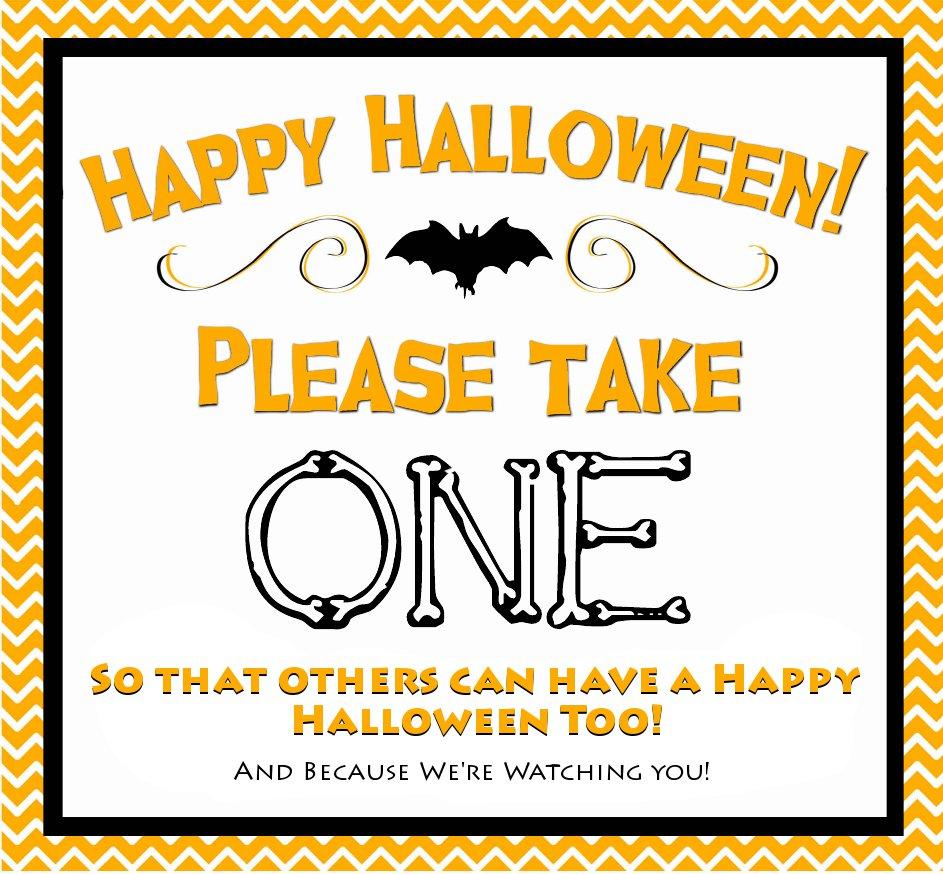 Decorating Ideas > Halloween+signjpg 943×874 Pixels  Holidays  Pinterest ~ 045651_Halloween Door Signs Printable