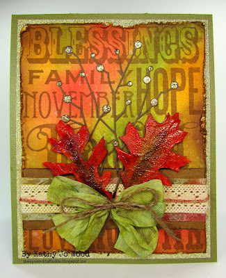 http://daisysanddaffodils.blogspot.ca/2015/11/tim-holtz-thankful-fall-inspired-card.html